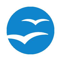 T l chargez ce logiciel avec le pass mise - Telecharger open office org gratuitement ...